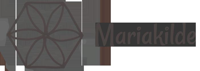 Mariakilde - byd din baby velkommen